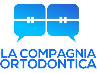 La Compagnia Ortodontica